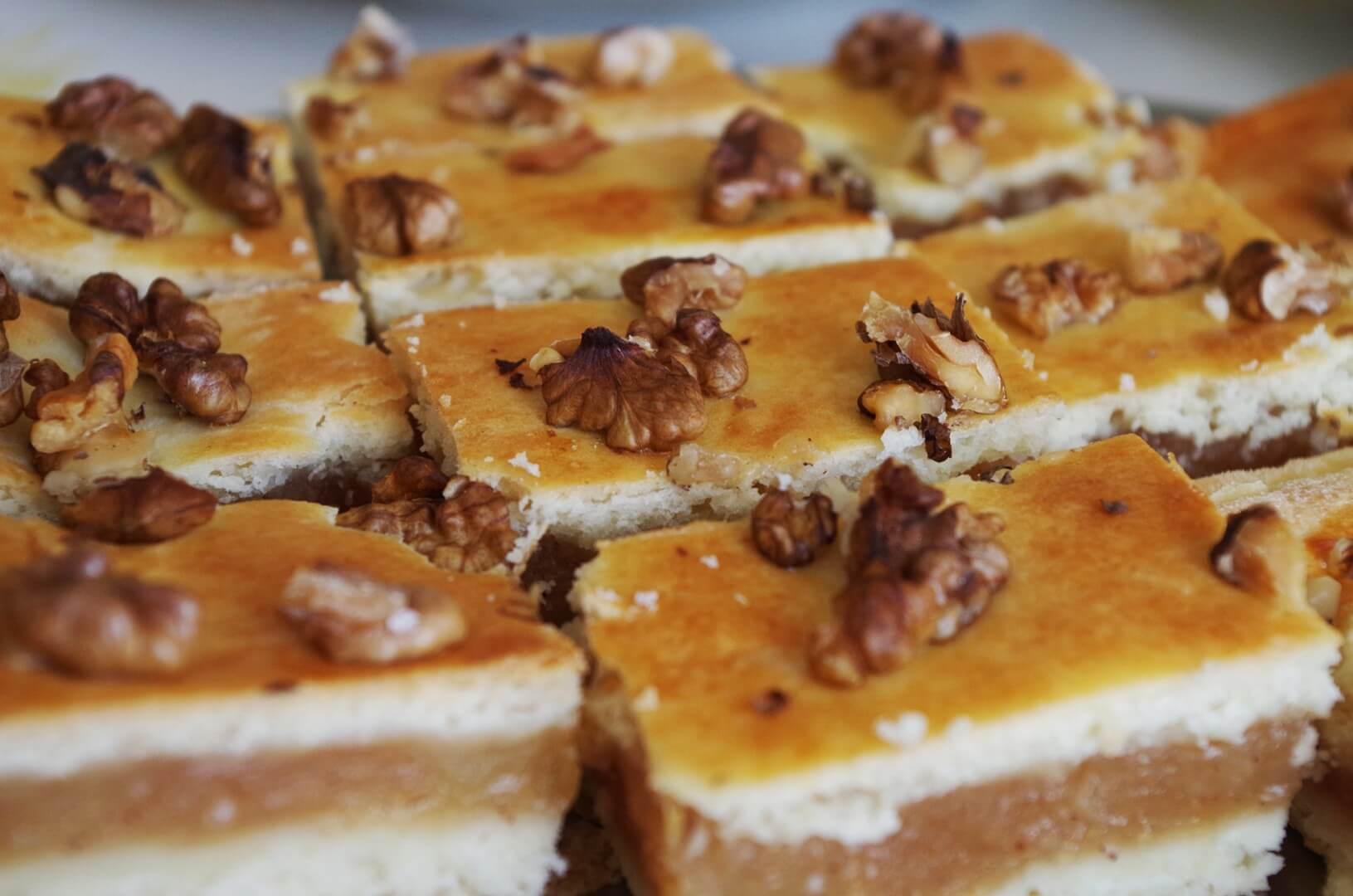cakes-1081481
