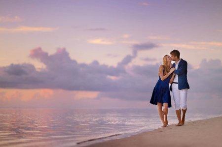 Tristan iIzolda — wyjątkowy pakiet dla par