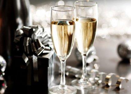 szampan_srebrny