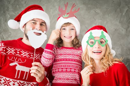 """(FIRST MINUTE) Boże Narodzenie zTristan Hotel <span class=""""amp"""">&</span> SPA"""