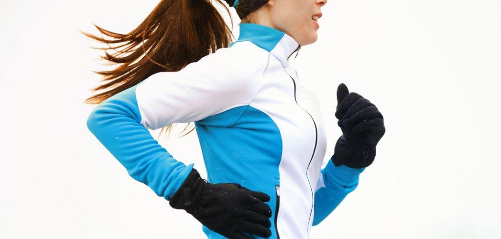 sporty zimowe nadmorzem