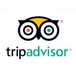 trip advisor opinie na temat na temat Tristan Hotel & SPA