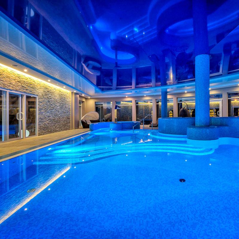 basen-w-12
