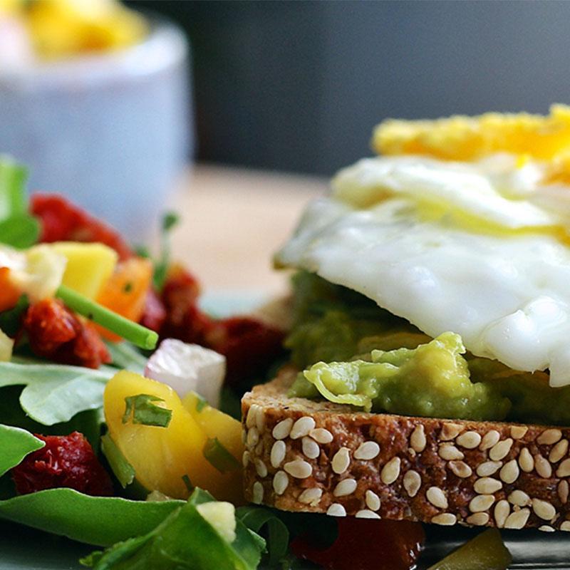 jajka śniadanie bufet 2